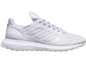 online retailer f24a0 5fd4a adidas Ultra Boost Size 13 Shoes - Featured