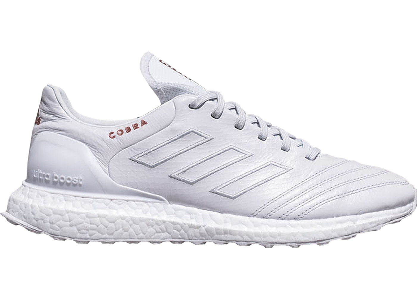 newest collection dca07 0b614 Buy adidas Ultra Boost Shoes  Deadstock Sneakers