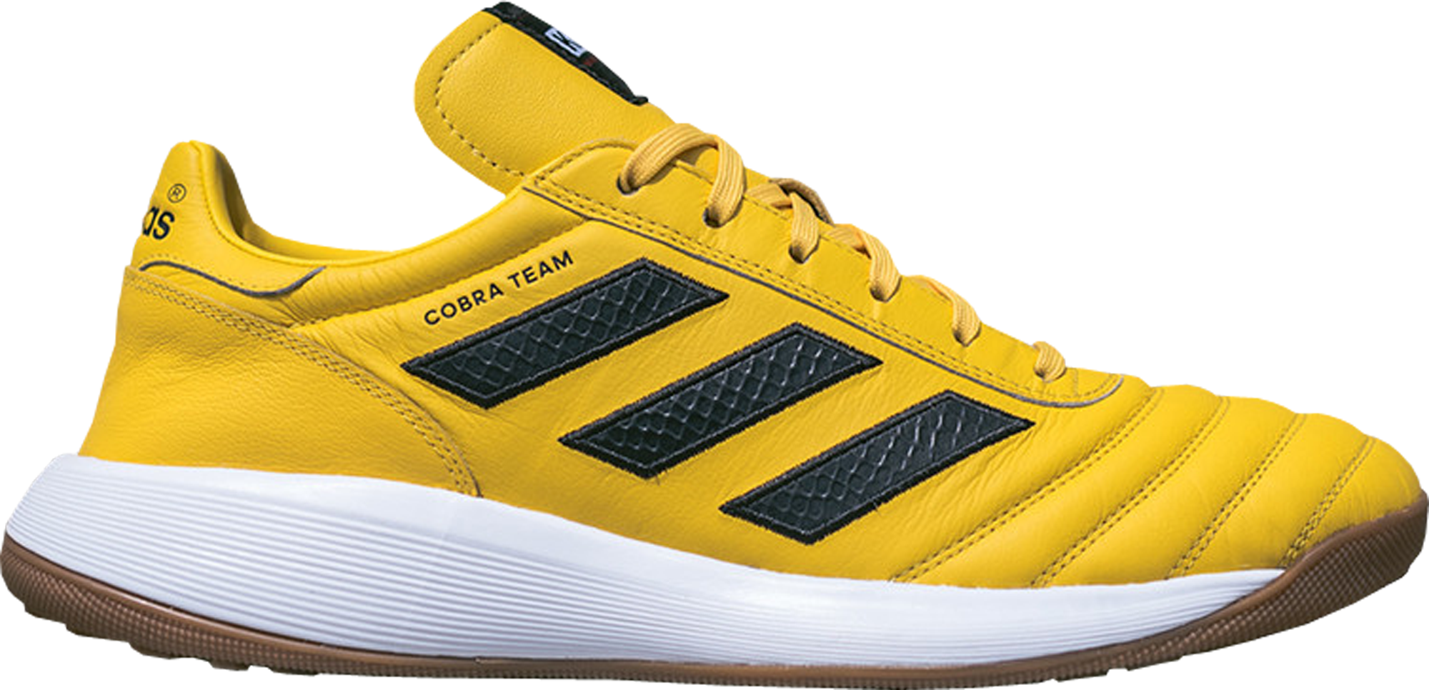 adidas Copa Mundial Turf Trainer Kith Cobras