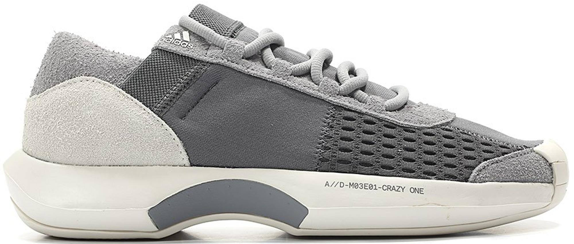 adidas Crazy 1 A//D