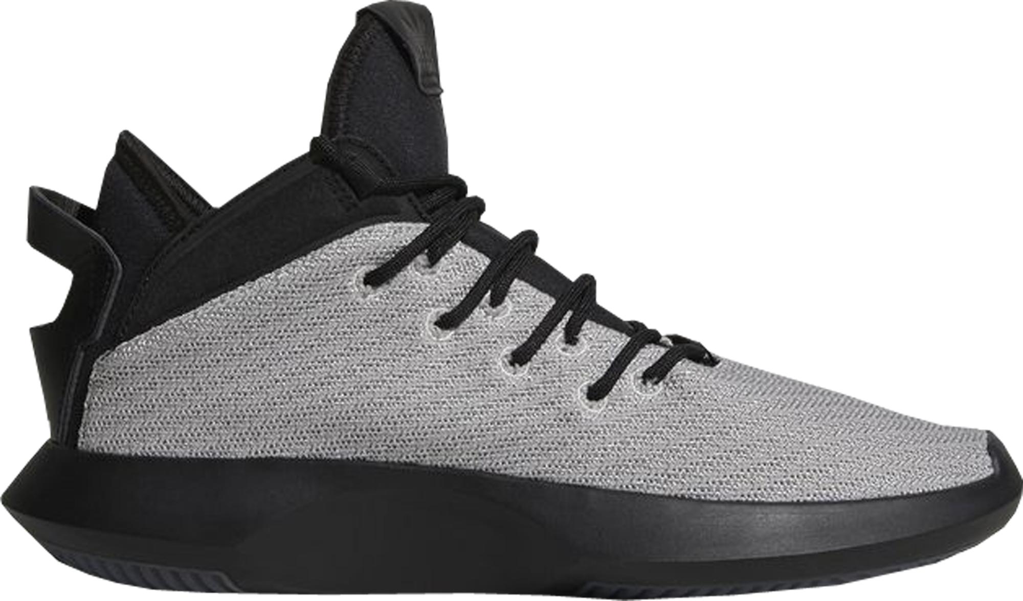 Adidas pazzo 1 anticipo le scarpe per vendita