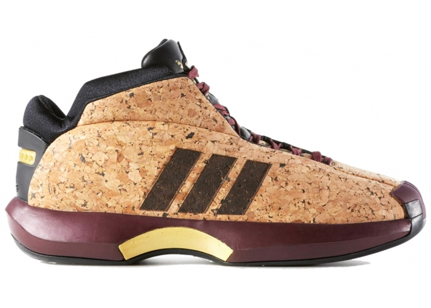 outlet store da481 7463e Sell. or Ask. Size 14. View All Bids. adidas Crazy 1 Kobe