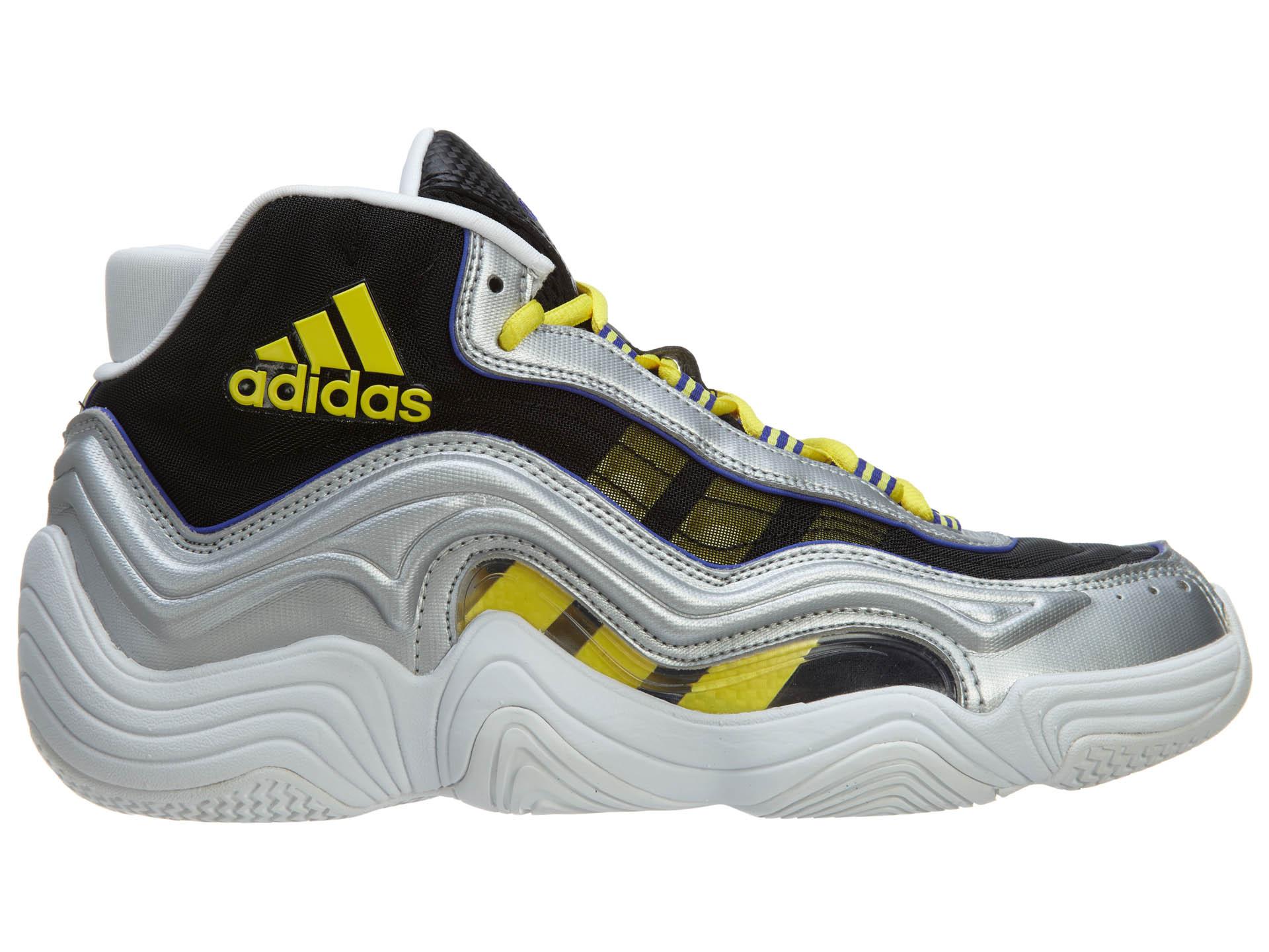 adidas crazy 2