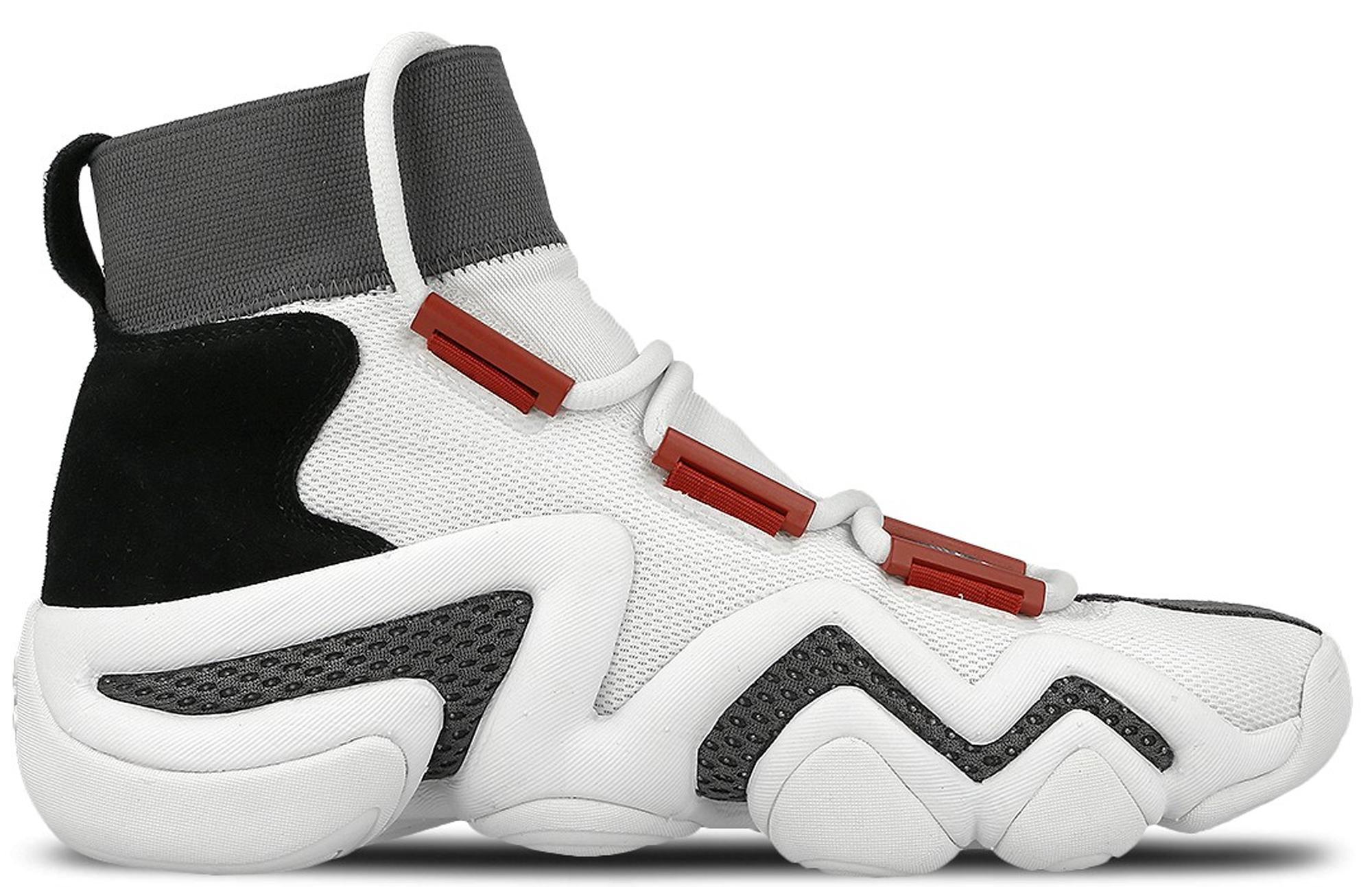 crazy 8s adidas cheap online