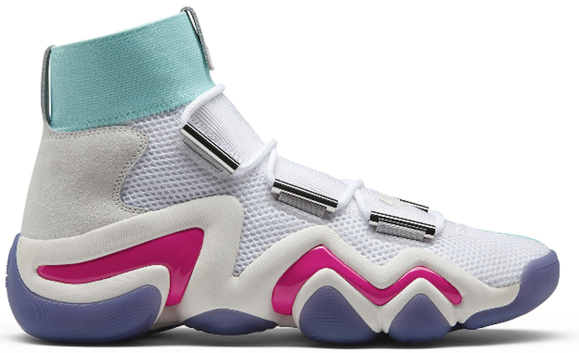08b0795fb30 adidas Crazy 8 ADV Nice Kicks - DB1788