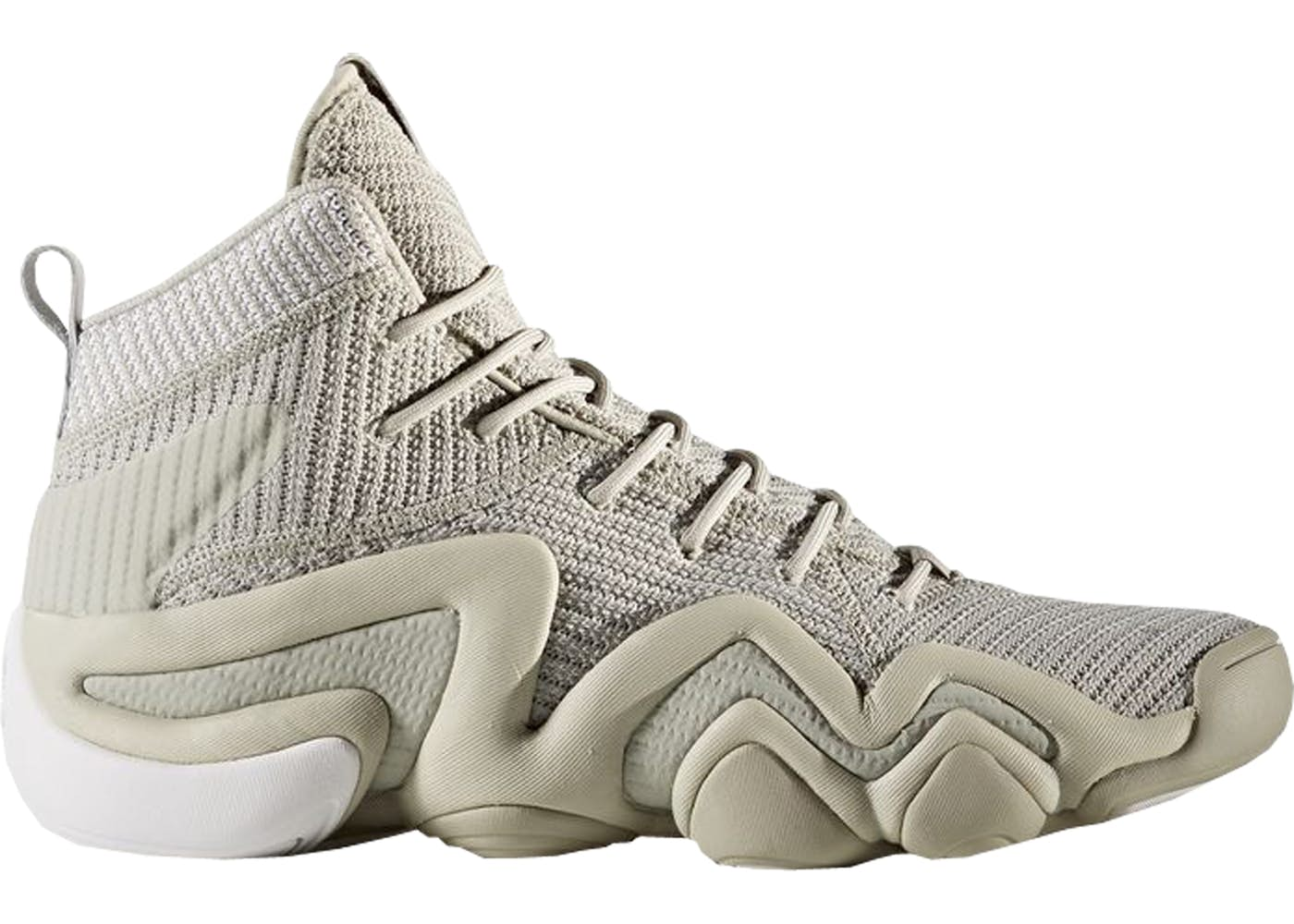 brand new adidas yeezy stivali size 8