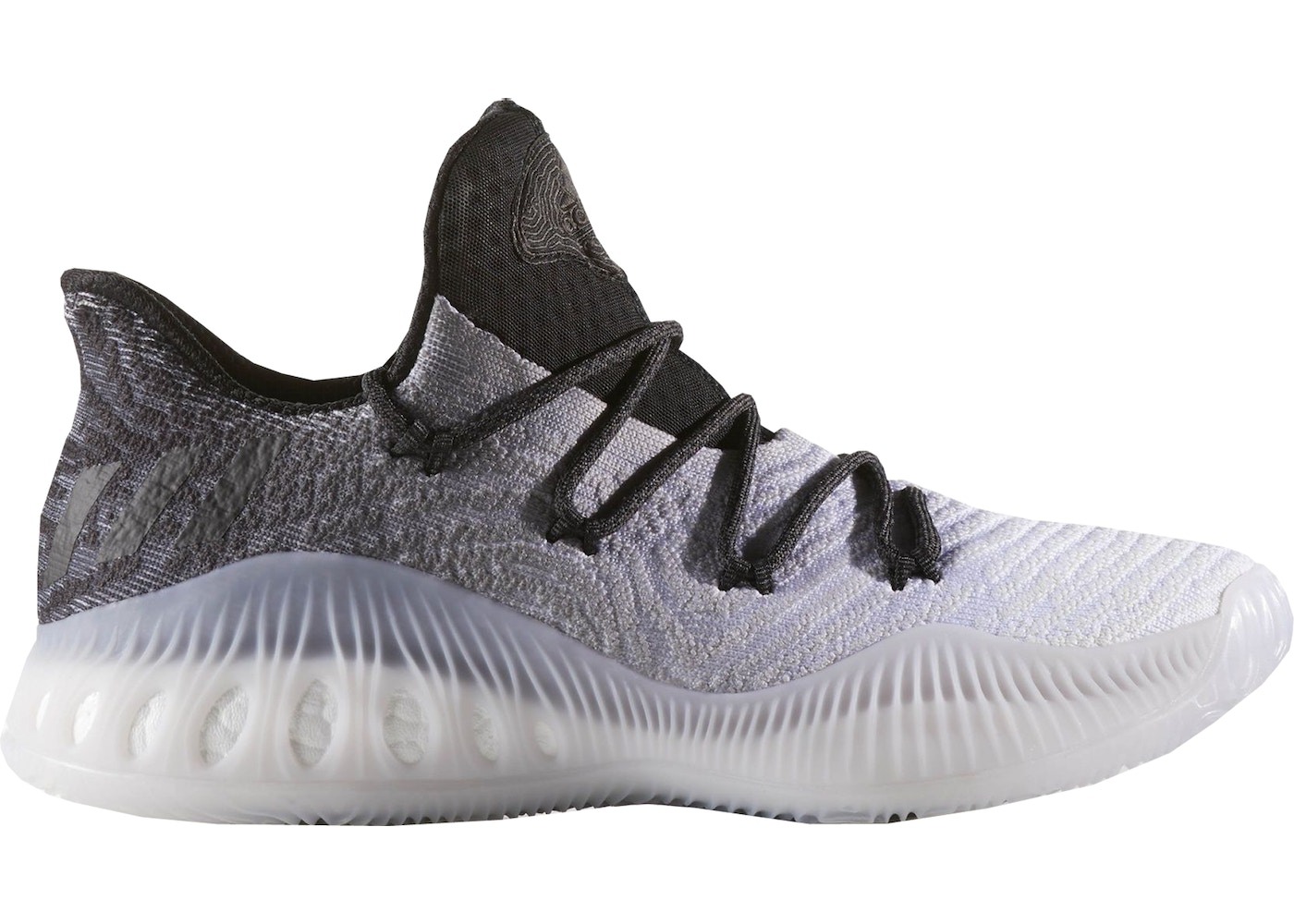 9d642e0a63c4 Sell. or Ask. Size  9.5. View All Bids. adidas Crazy Explosive 2017 Low  Gradient