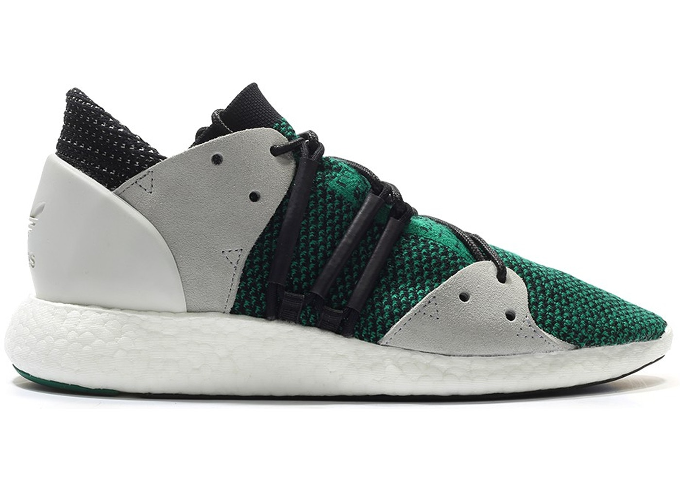 the latest 9d0a4 f4917 adidas EQT 3/3 F15 OG Pack Sub Green