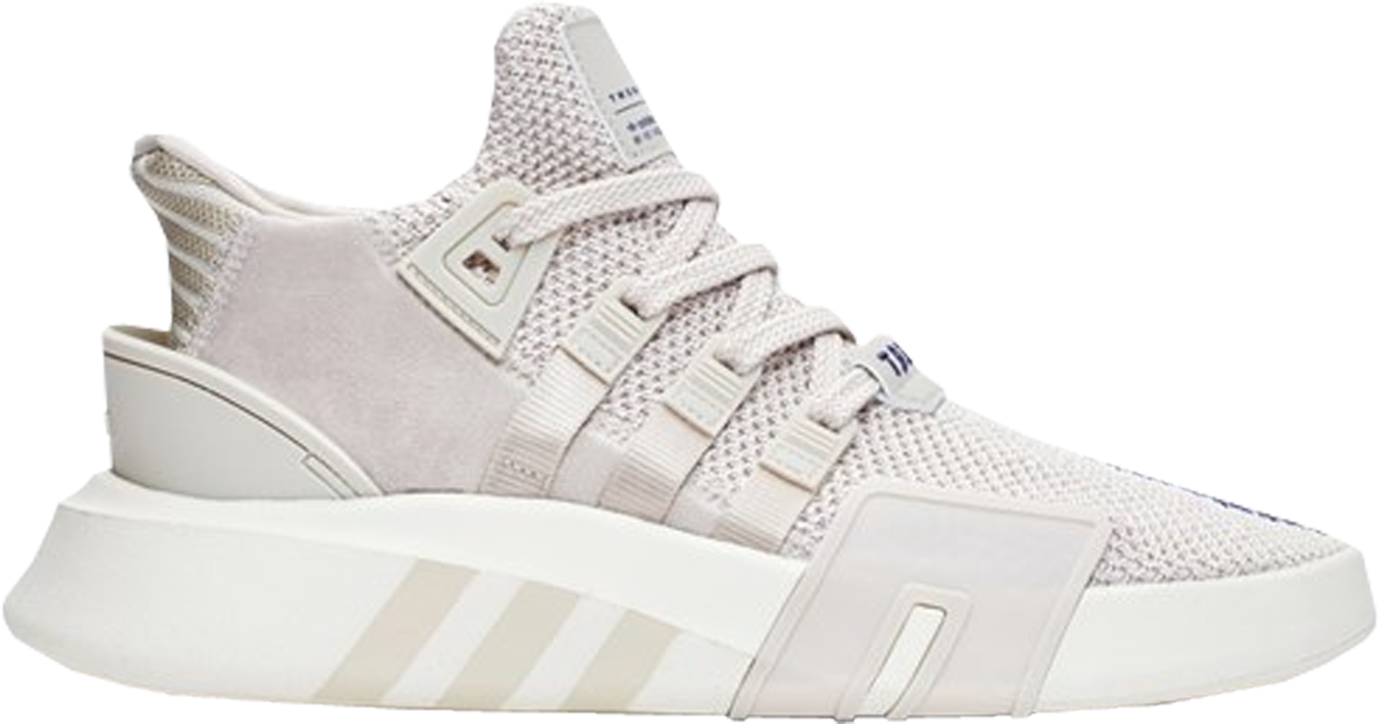 finest selection c2972 a4289 ... sweden adidas eqt basketball adv sns eqt adv pack 2426f 9504c