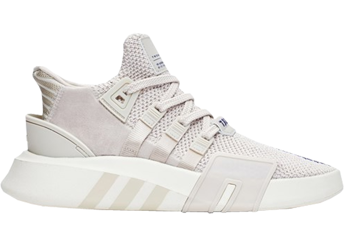 ce5764ee0bb Sell. or Ask. Size  10.5. View All Bids. adidas EQT Basketball Adv ...