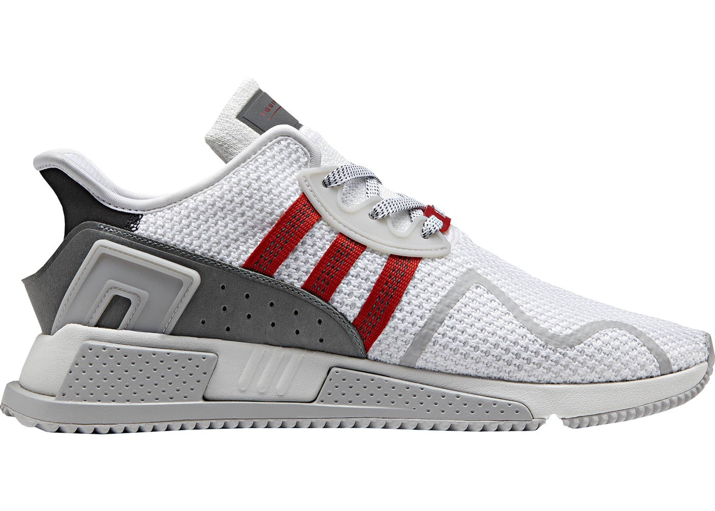 1eea15ccf826 Sell. or Ask. Size --. View All Bids. adidas EQT Cushion ADV Asia