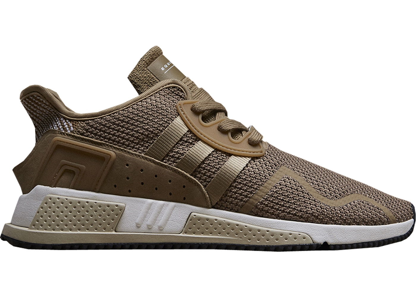 sale retailer 927a9 db0a1 Sell. or Ask. Size --. View All Bids. adidas EQT Cushion Adv ...