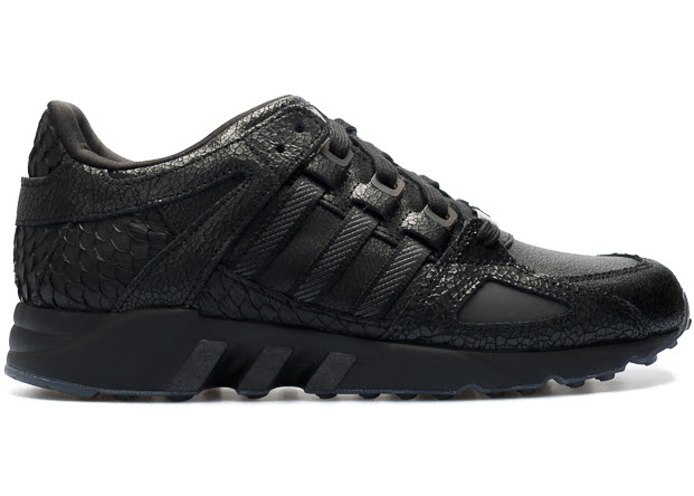 4ba763388 adidas EQT Guidance  93 Pusha T