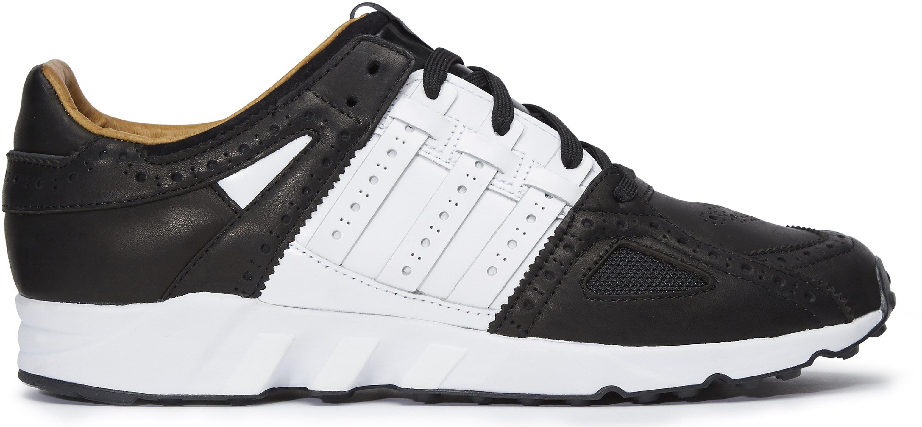 adidas eqt guidance 93 white