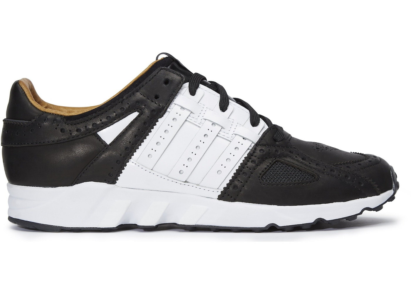timeless design 16d53 fd223 Sell. or Ask. Size --. View All Bids. adidas EQT Guidance 93 Sneakersnstuff  ...