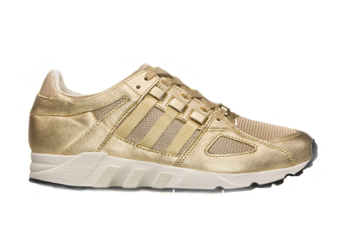 brand new 4ea5e 3731d Sell. or Ask. Size --. View All Bids. adidas EQT Guidance Sneakersnstuff