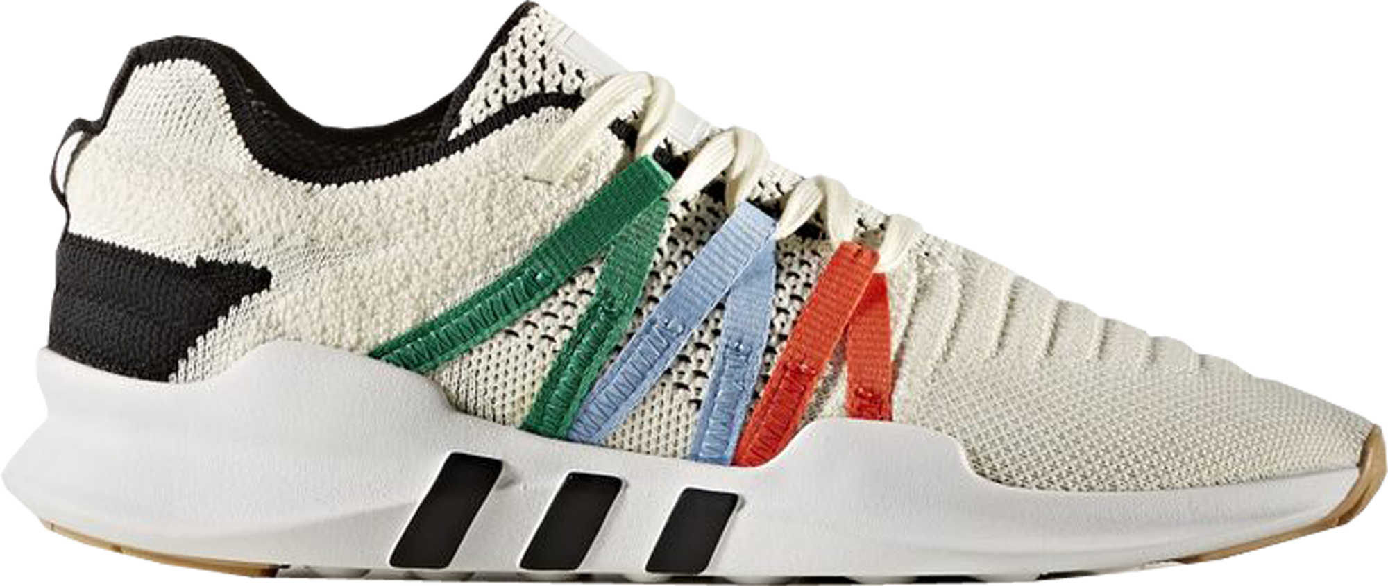 ... sale adidas eqt racing adv cream white w 909b8 226ee a06109c0f40c