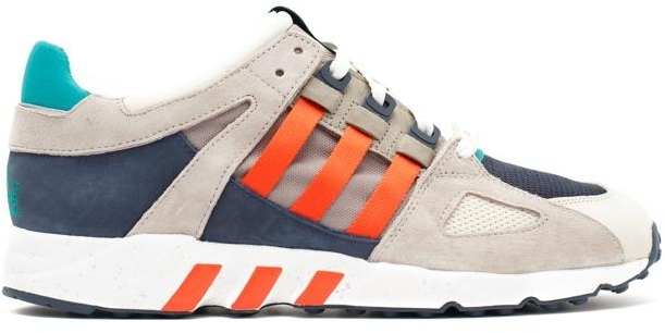adidas EQT Running Guidance Highs and