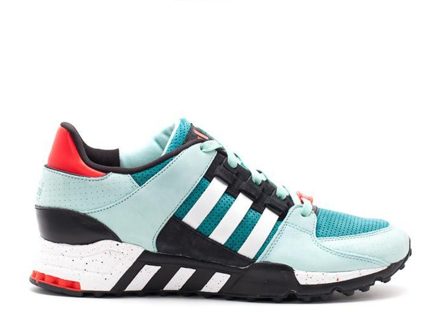 size 40 6a6f8 b16aa adidas EQT Running Support 93 Big Apple Bait - C77364