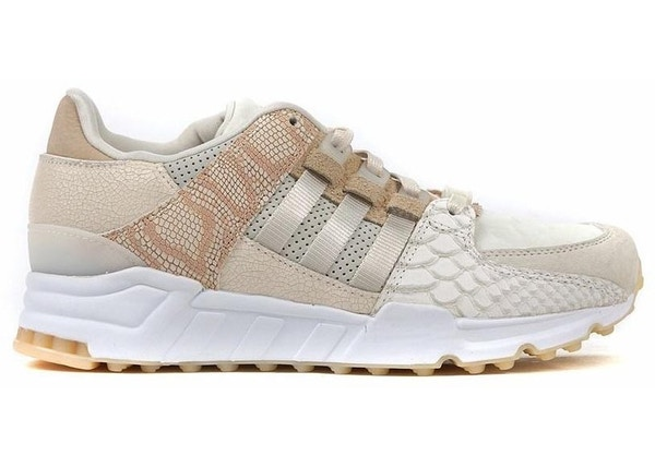 c6d4bfbbebf adidas EQT Running Support 93 Oddity Luxe