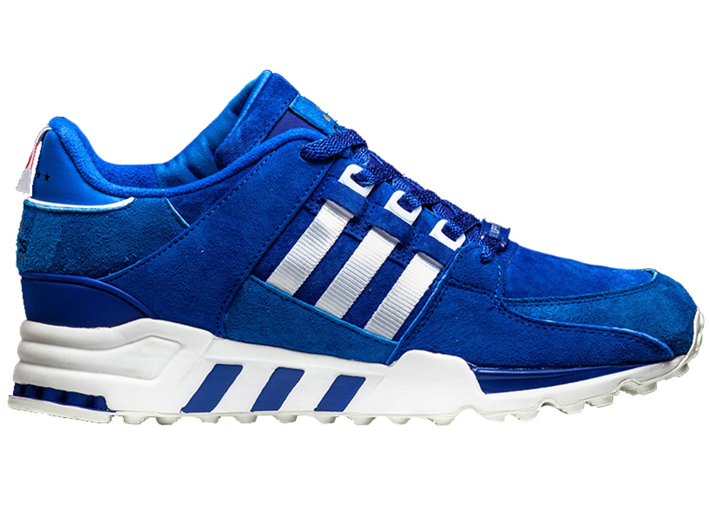 premium selection 6666d 71efc Sell. or Ask. Size 9.5. View All Bids. adidas EQT Running Support 93 Tokyo