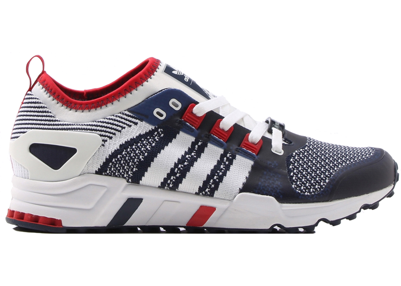 Athletic Shoes for Men in Brand:Cheap Adidas, Product Line:EQT