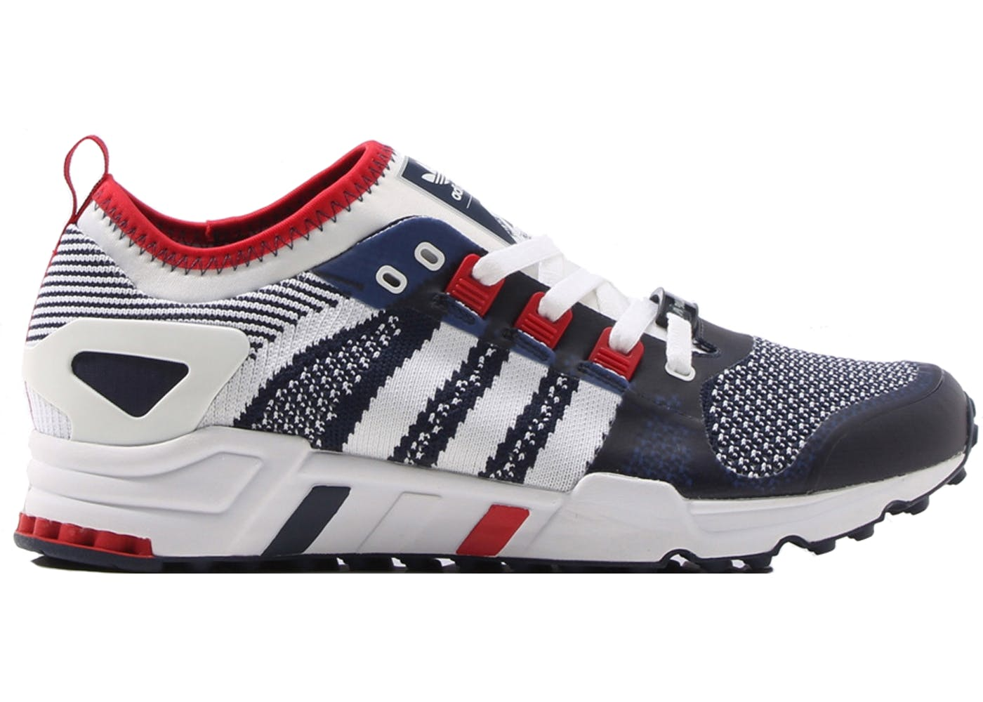 Women Grey EQT Shoes adidas UK
