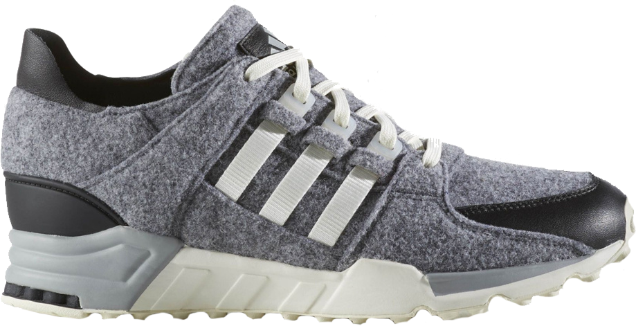 adidas EQT Running Support Wool