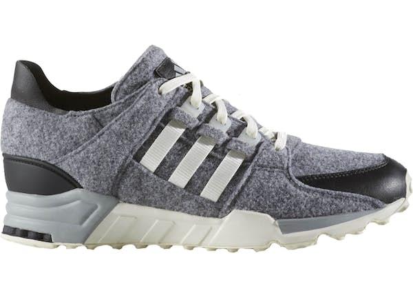 c2696780a adidas EQT Running Support Wool