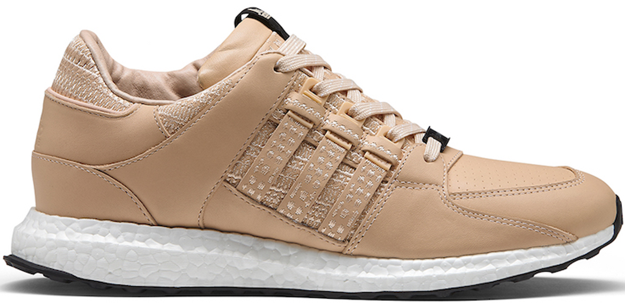 adidas EQT Support 93/16 Avenue Tan