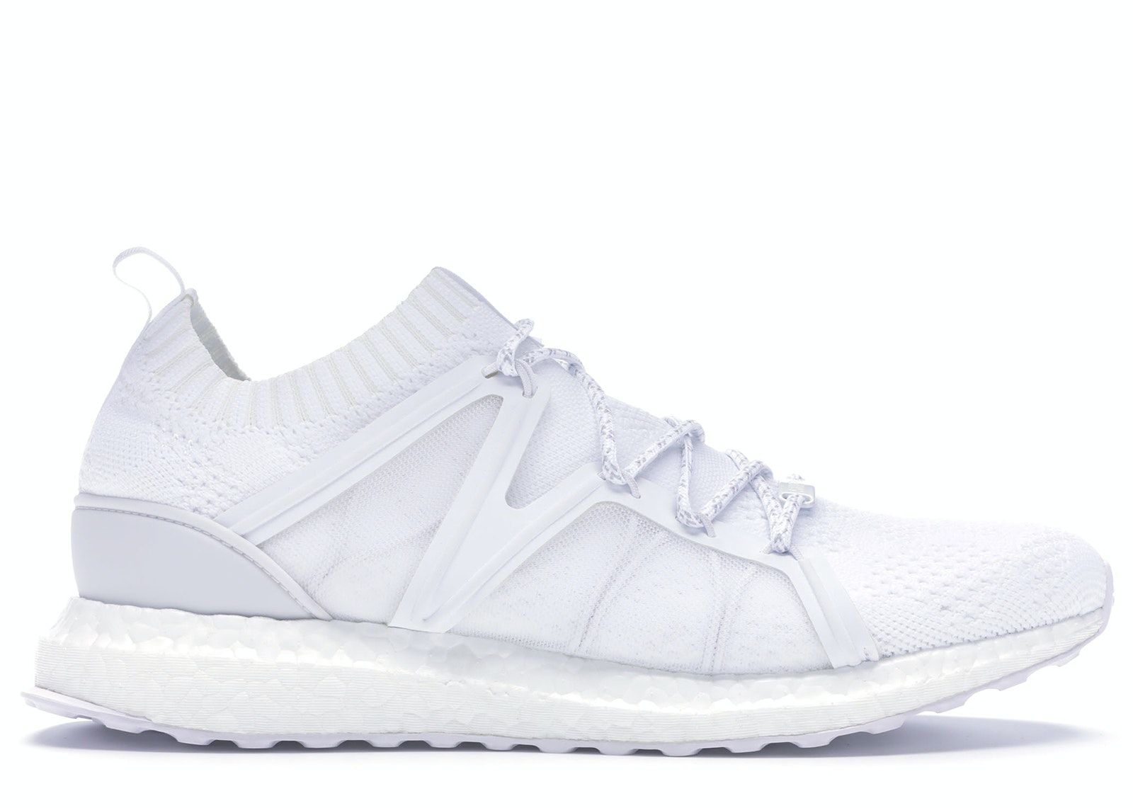 adidas EQT Support 93/16 Bait R&D White