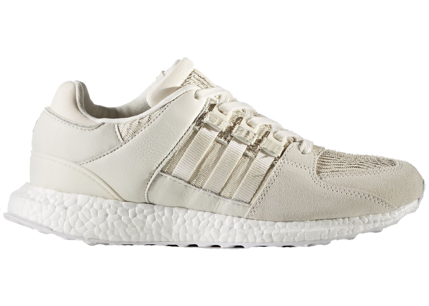 new styles a711d 7fc09 adidas EQT Support 93/16 Chinese New Year