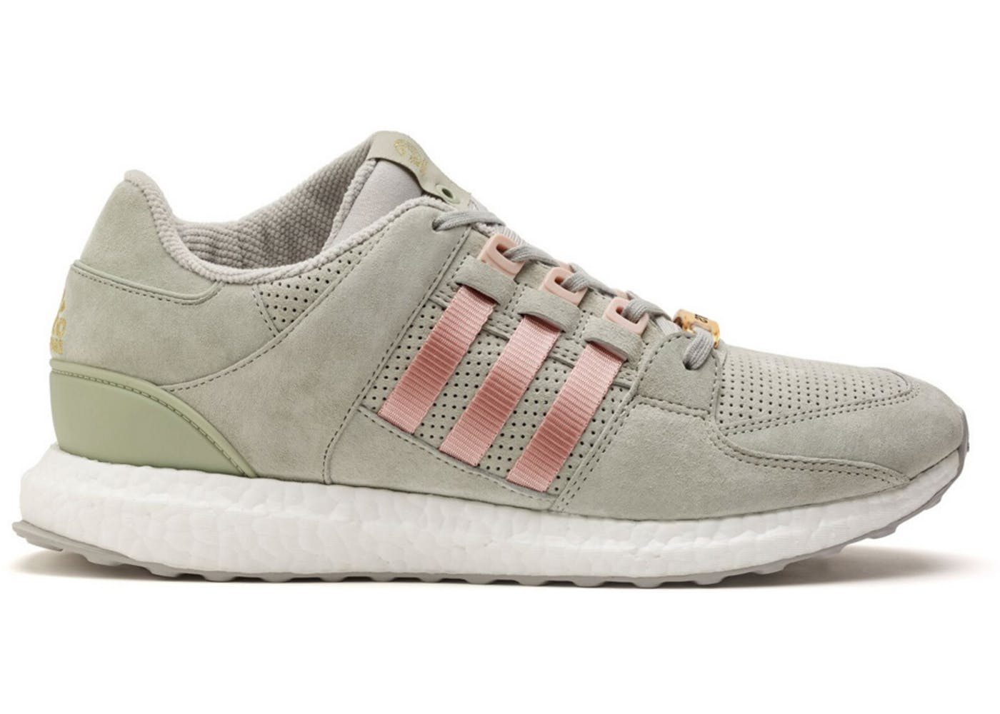 adidas EQT Support 93/17 Sneaker Urban Outfitters