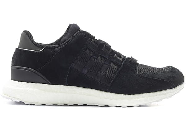 White Mountaineering x adidas EQT Support Future Navy