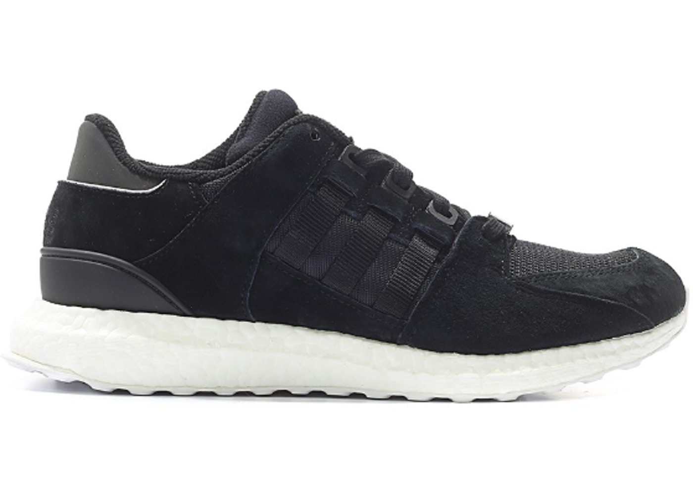 best website 1f73f e7dcd Sell. or Ask. Size --. View All Bids. adidas EQT Support 9316 ...