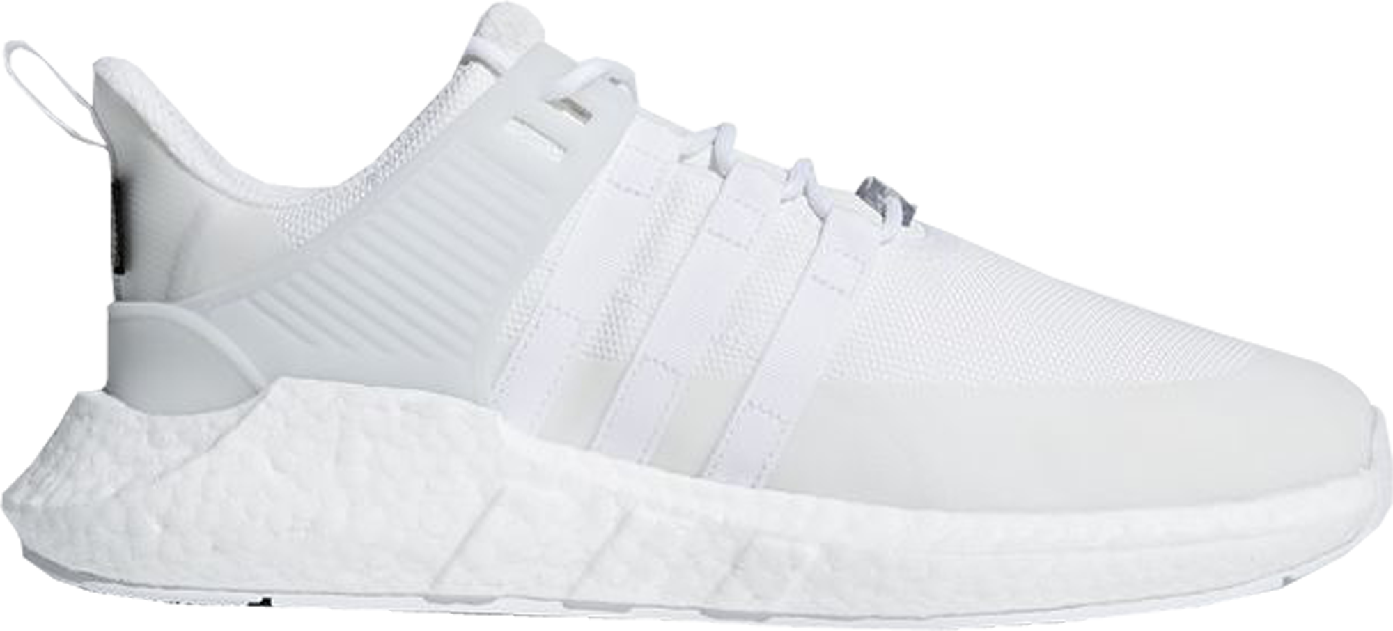adidas EQT Support 93/17 Gore-tex Reflect & Protect (White)