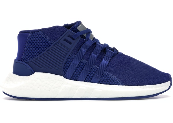 a688c914812a1 adidas EQT Support 93 17 Mid mastermind Mystery Ink - CQ1825