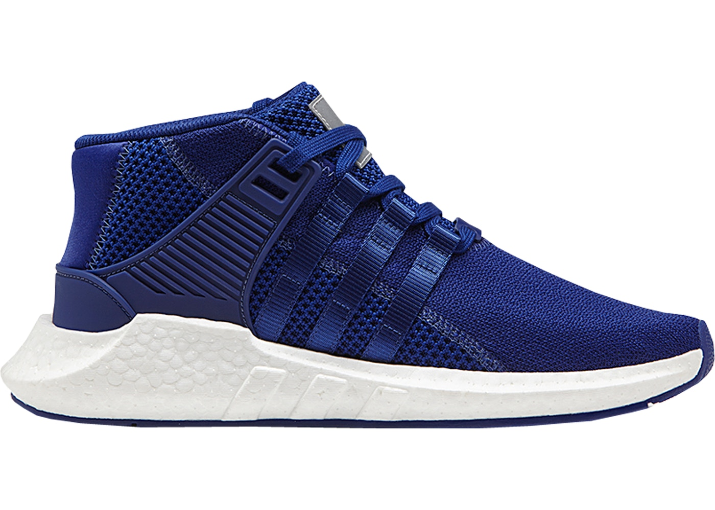 online retailer 76204 dbe85 adidas EQT Support 9317 Mid mastermind Mystery Ink