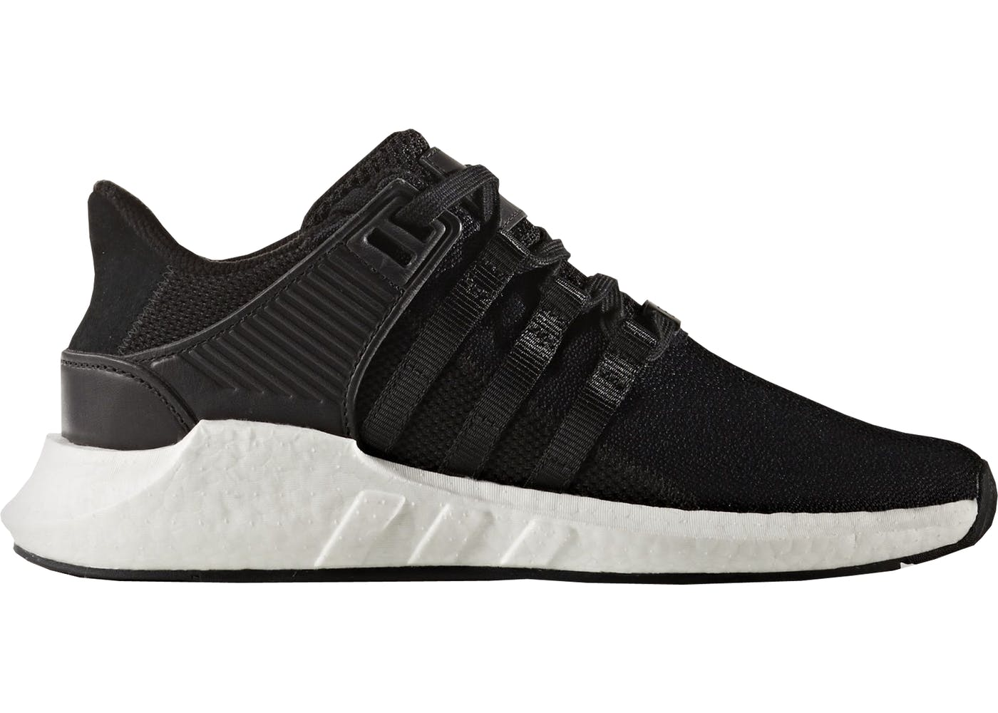 Green Originals EQT Lifestyle adidas US