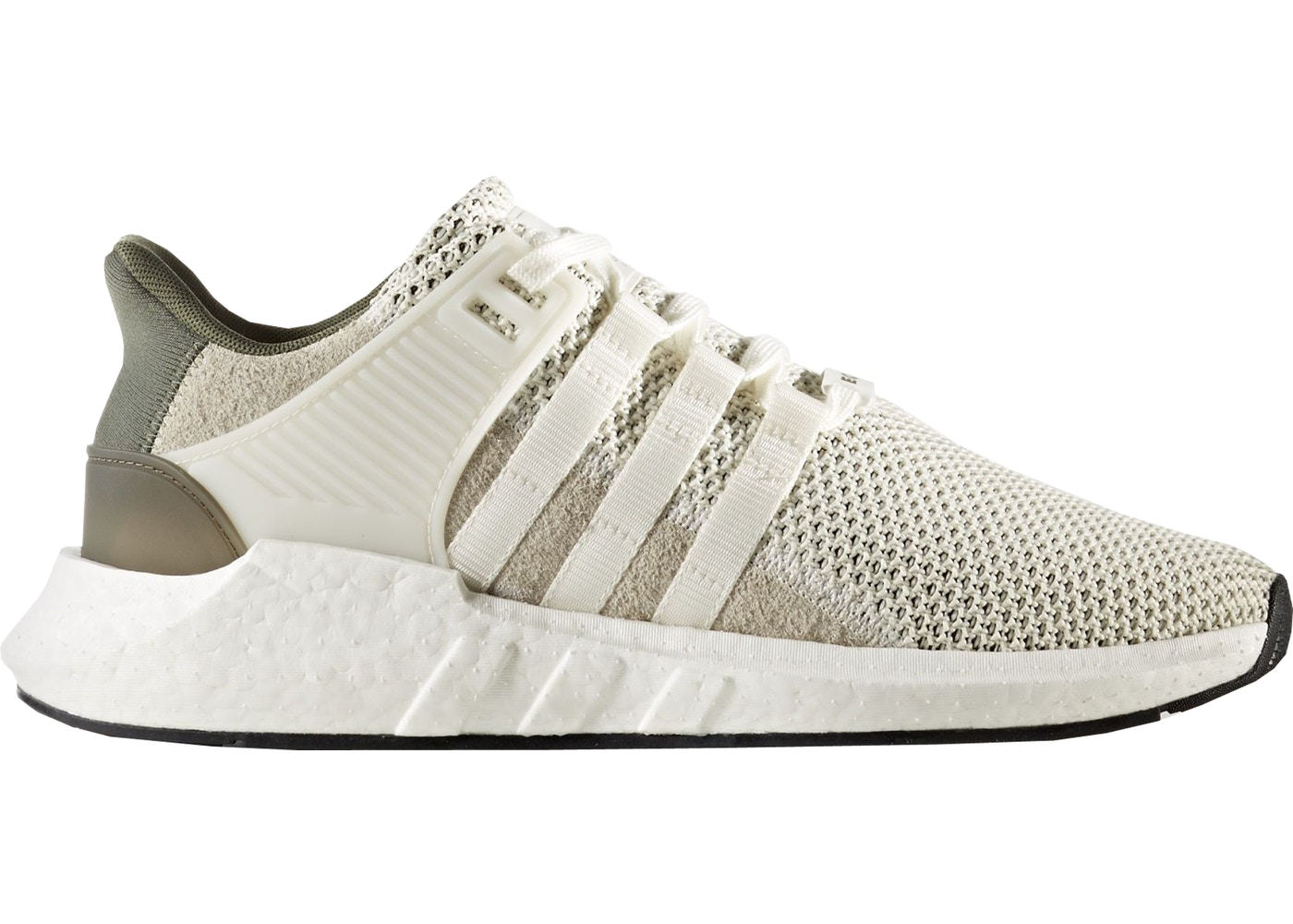 super popular cd6cb 7f722 Sell. or Ask. Size 7. View All Bids. adidas EQT Support 9317 Off White