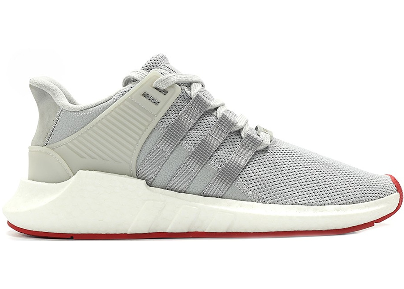 41a708d6e88 adidas EQT Support 93/17 Red Carpet Pack Grey