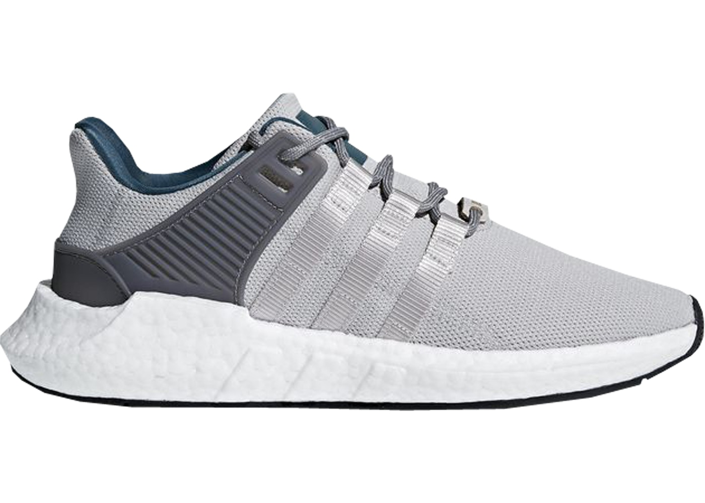 1f2f853fa07f9c adidas EQT Support 93 17 Welding Pack Grey Two