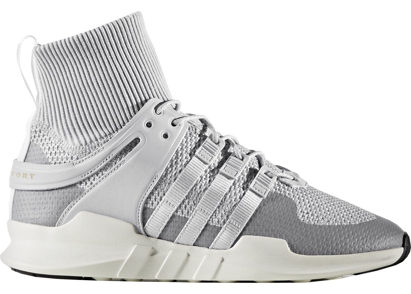 hot sale online 29ee9 ea877 adidas EQT Support ADV Adventure Winter Grey Two