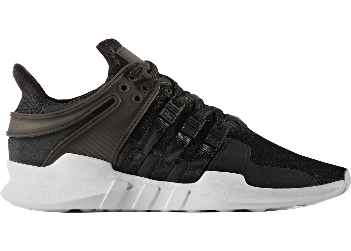 A Closer Look at the adidas Originals EQT Support ADV