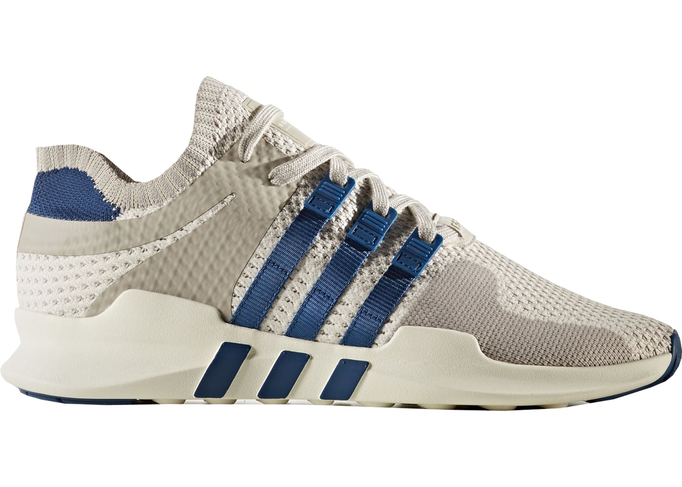 dc110cfb5405 Sell. or Ask. Size  10. View All Bids. adidas EQT Support ADV Clear Brown