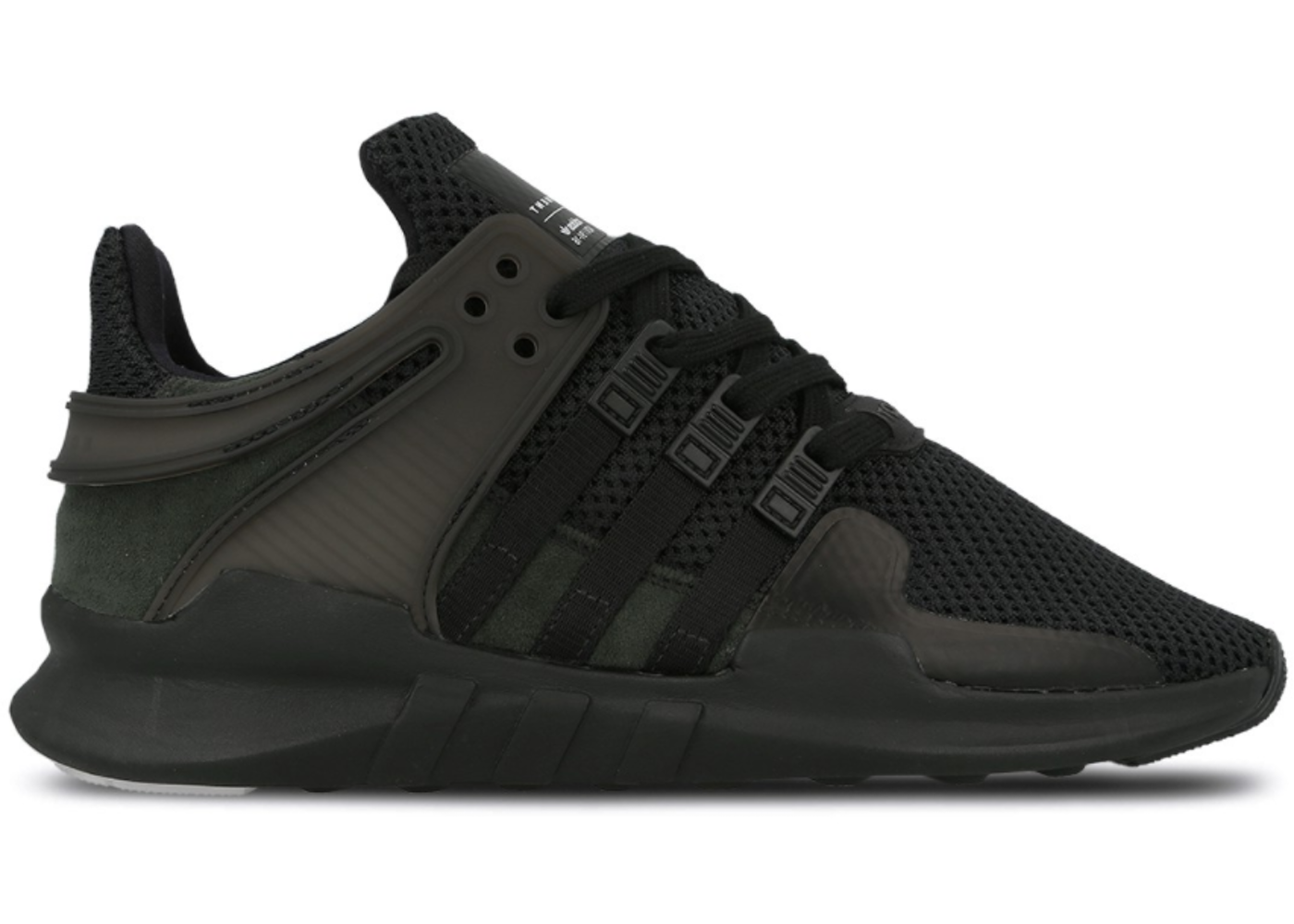 adidas EQT Support ADV Camo Pack The Boombox
