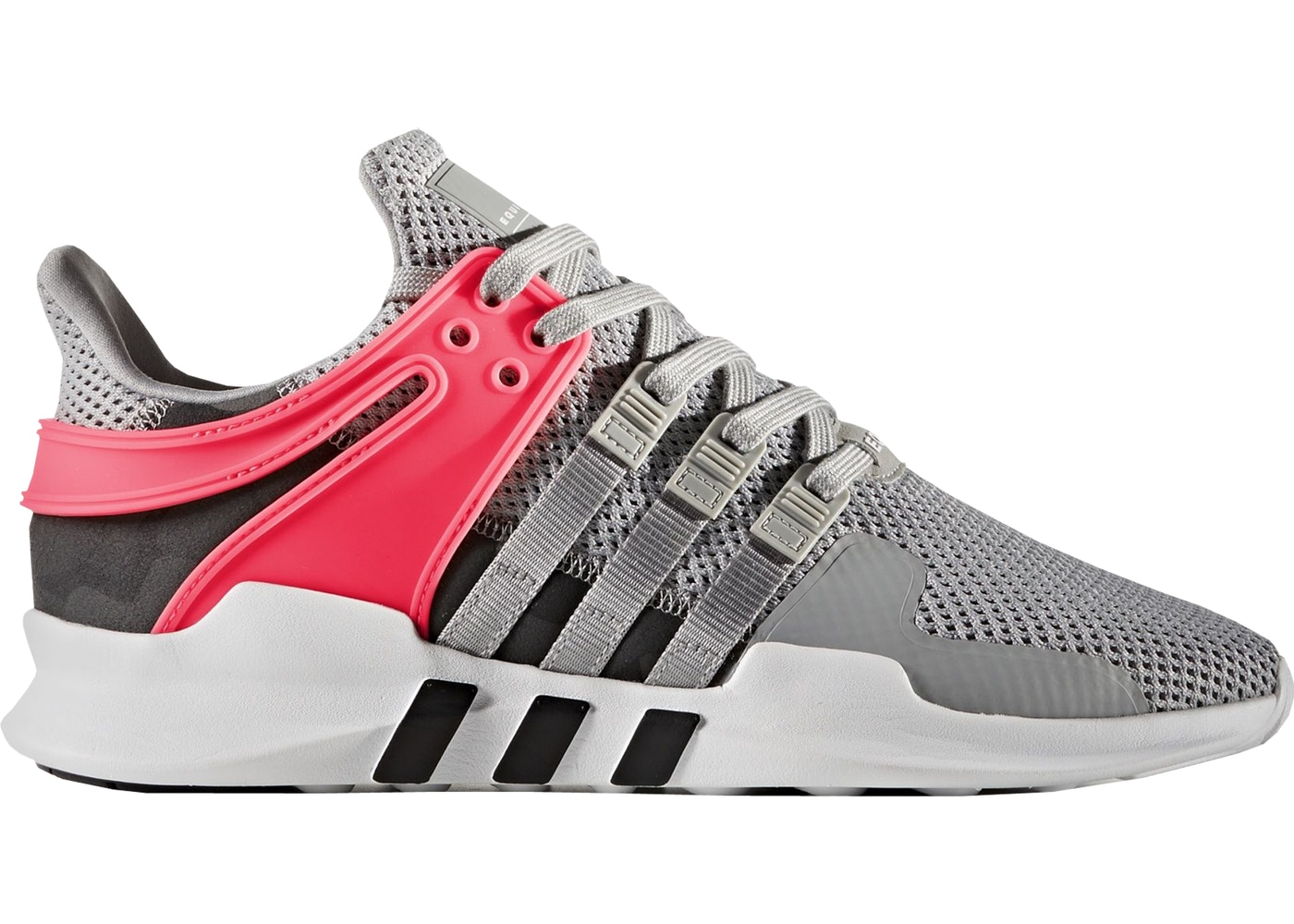e701955958e1 Sell. or Ask. Size  12. View All Bids. adidas EQT Support ADV Grey Turbo  White