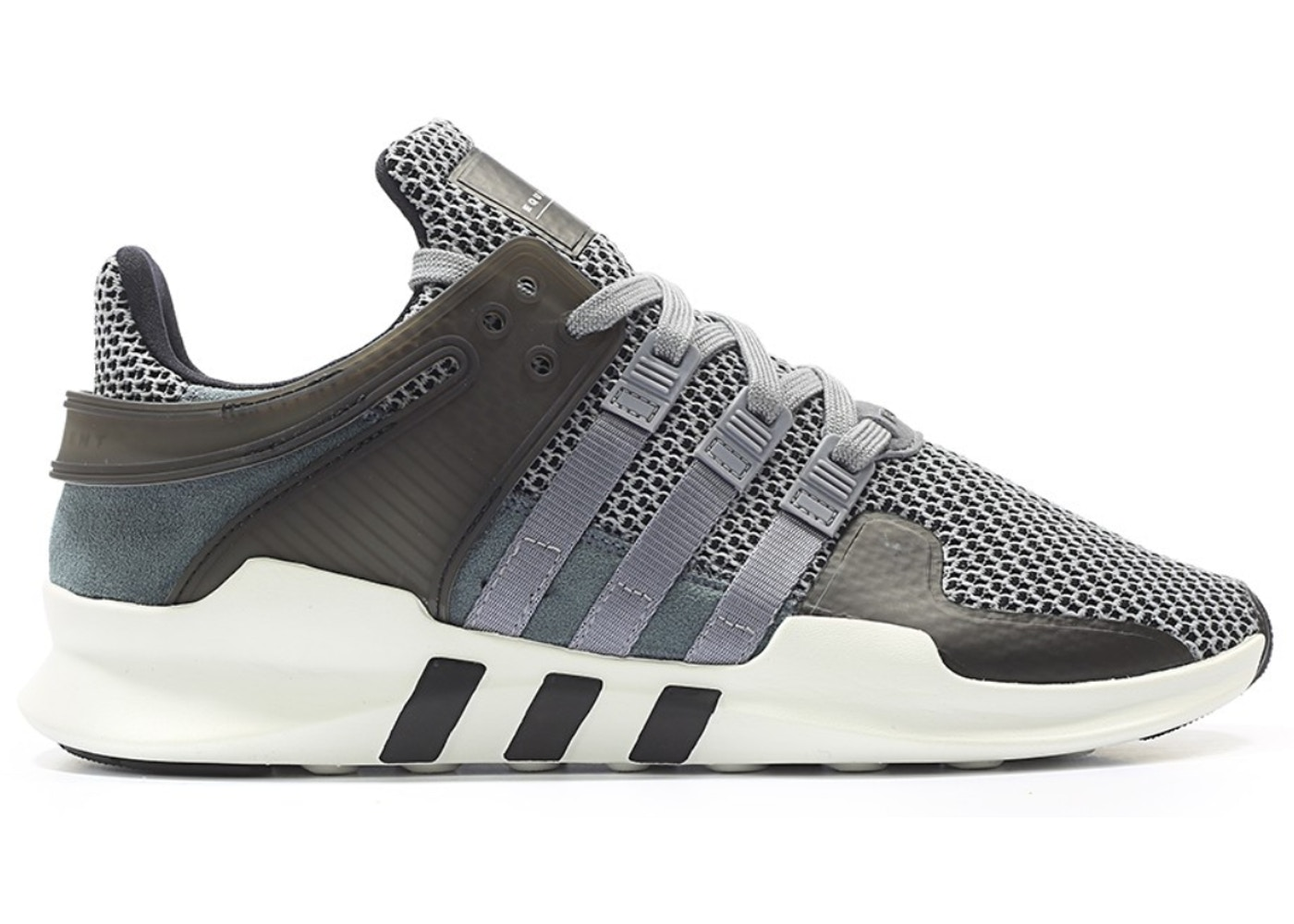 finest selection 237ed 08d4b Sell. or Ask. Size --. View All Bids. adidas EQT Support ADV Grey