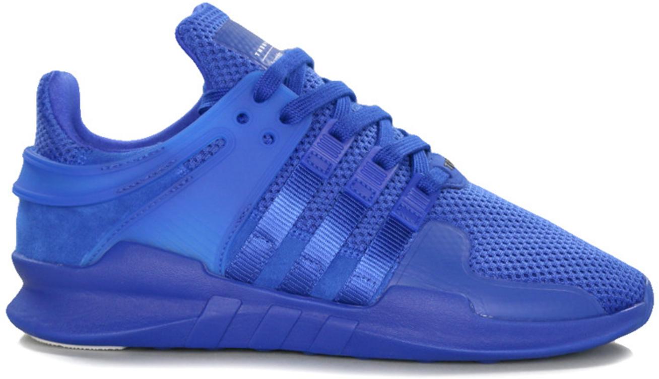 adidas EQT Support ADV Power Blue - BA8330