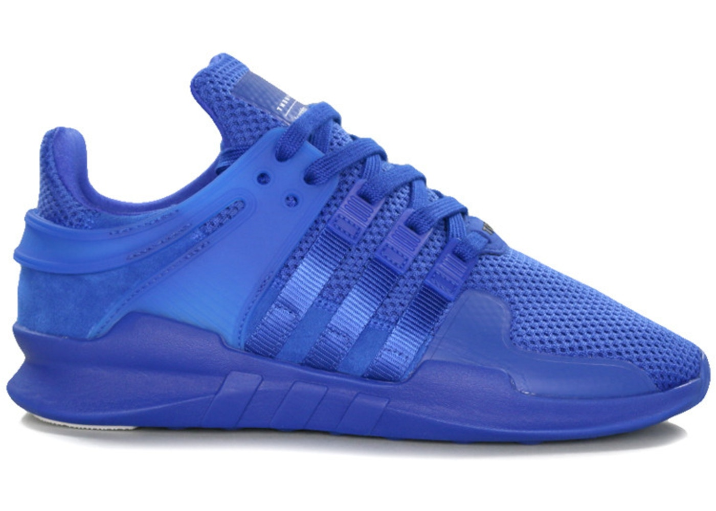 b4c33fba1ec657 Sell. or Ask. Size 9. View All Bids. adidas EQT Support ADV Power Blue